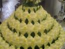 Torta Delizia Limone