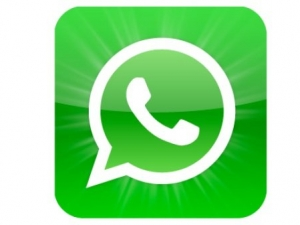 You can contact us on WhatsAPP